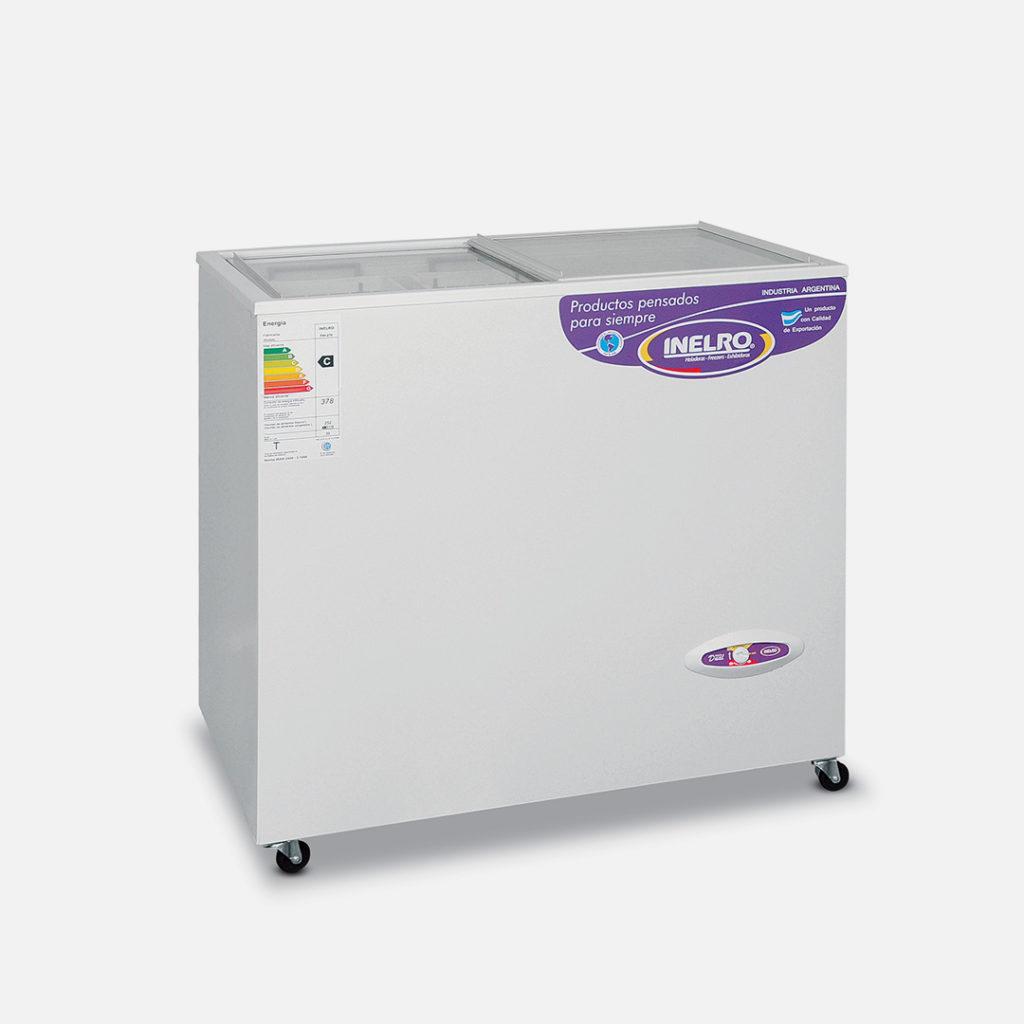inelro_FIH-270-V