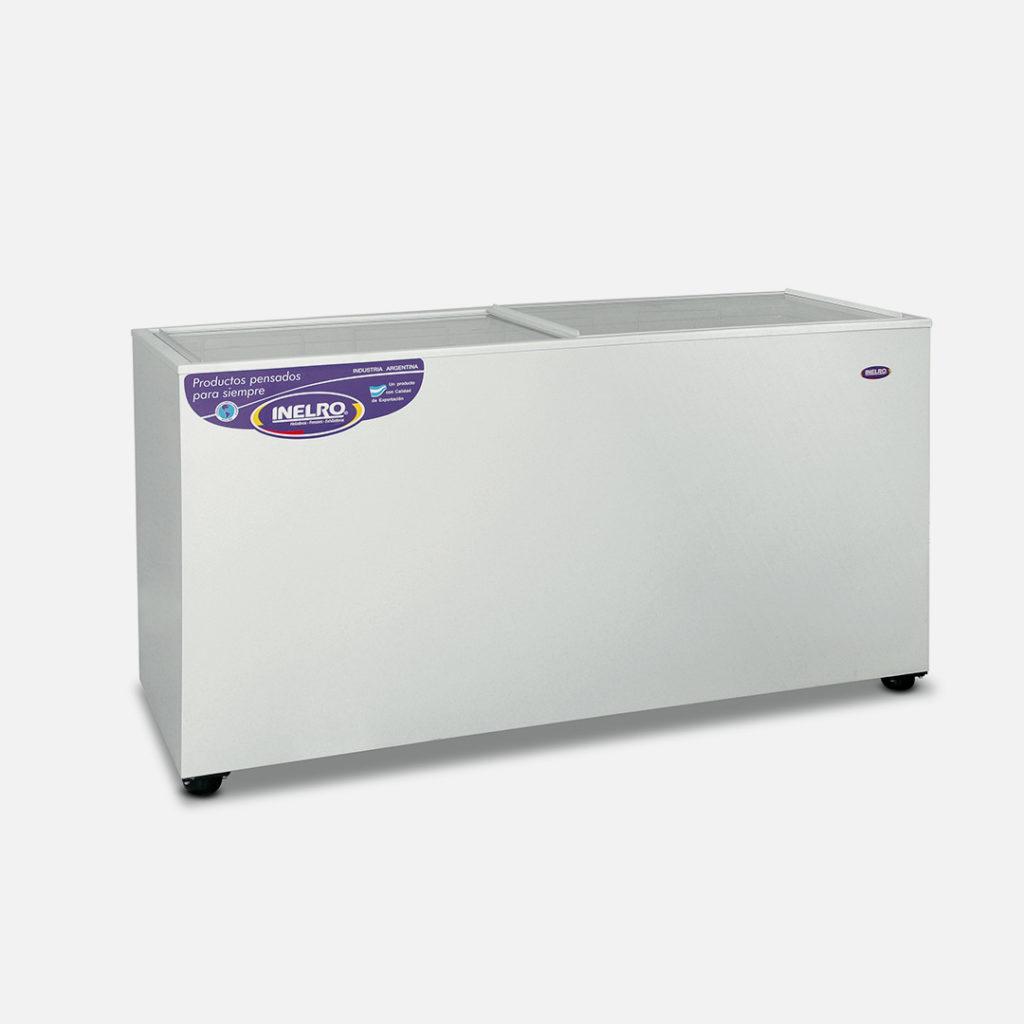 inelro_FIH-550-V