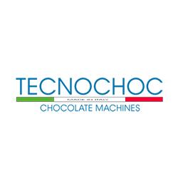 Technochoc