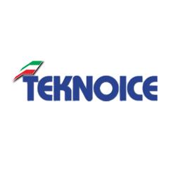 Tekno-Ice